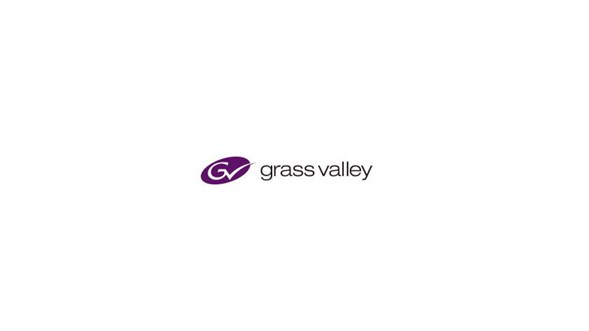 Grass Valley Image Placeholder