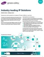 IP Solutions Brochure Thumbnail BR-PUB-2-0941A-EN
