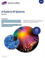 IP Solutions Guide